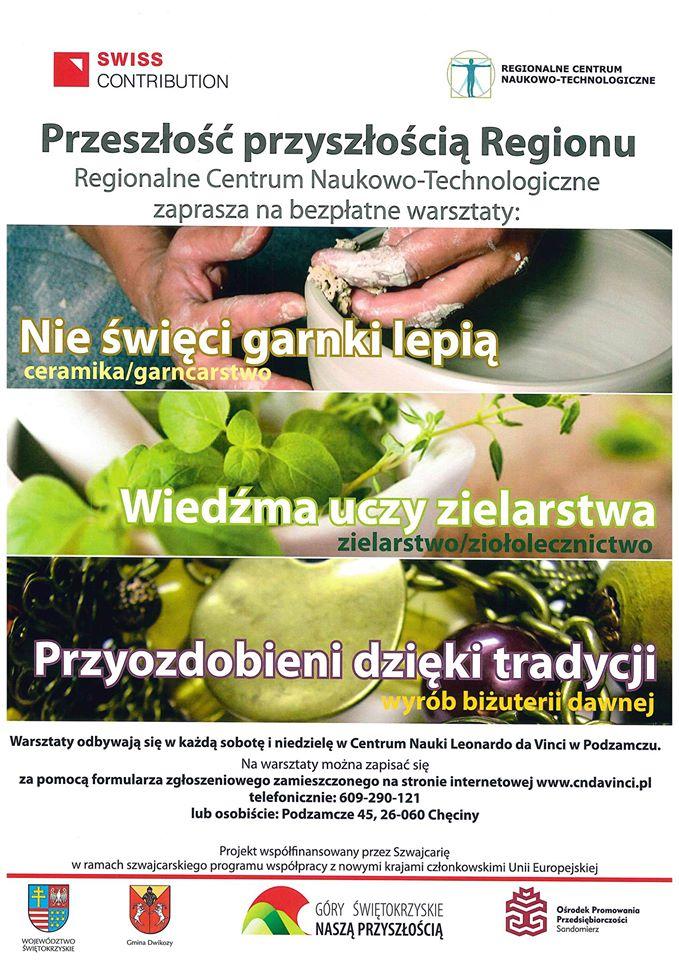 warsztaty_da_vinci